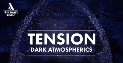 Royalty free cinematic samples  eerie strings and drones  cinematic atmospheres  film percussion and fx at loopmasters.com 512