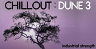 Chillout - Dune 3