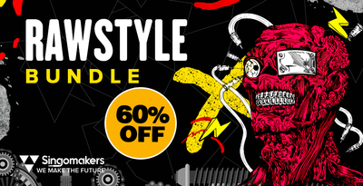 Singomakers rawstyle bundle 1000 512