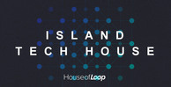 Island tech house 1000x512 low quality