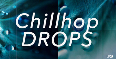 Lp24   chillhop drops   1000x512 lq