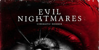 Production master   evil nightmares   cinematic horror   artwork 1000x512web