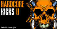 4 hardcore kicks industrial hardcore  rawstyle hardstyle  distorted kicks hard techno 512 web