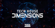 Techhousedim 1000x512 web