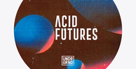 Acid futures 1000x512 web