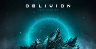 Production master   oblivion   deep dubstep   1000x512web