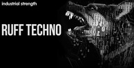 4 ruff techno ebm industrial hard techno loops 1000 x 512 web