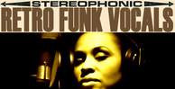 Rafv retrofunk vocals newsletter web