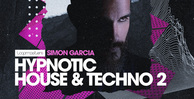 Royalty free house samples  techno beats and percussion  house bass loops  simon garcia music  house synth loops  techno bass hits at loopmasters.com rectangle