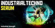 4 industrial techno serum industrial ebm hard techno synths presets 1000 x 512 web