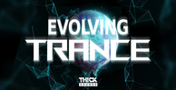 Thick sounds 031   evolving trance 512 web