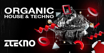Ztekno organic house techno underground techno royalty free sounds ztekno 1000x512 web