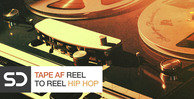 Royalty free hip hop samples  reel to reel music  rhodes and keys loops  drum break loops  electric bass sounds  new school hip hop at loopmasters.com rectangle