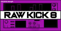 4 raw kick 8 rob papen raw vst hardcore mainstream up tempo kick drums hard industrial techno frenchcore industrial hardcore raw style 1000 x 512 web