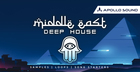 Middle East Deep House