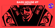 79dm bass house samples vol7 1000x512