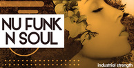4 nu funk n soul nu soul live music production kits 1000  x 512 web