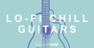 Lo fi chill guitars 1000x512 low