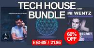 Tech house bundle 2021 1000x512 low quality