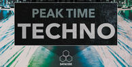 Datacode   focus peak time techno   banner