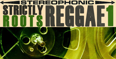 Rasr strictly roots reggae newsletter web