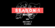 Abstractsounds season1bundle minimalsounds 512 web