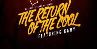 Black octopus sound   basement freaks presents the return of the cool ft kamy   artwork 1000x512web