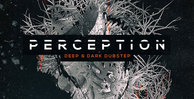 Production master   perception   deep   dark dubstep   1000x512web