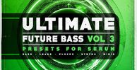 Ultimate future bass vol 3 1000x512