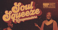 Royalty free soul samples  70s soundtracks  soul percussion sounds  electric bass loops  soul string loops  70s vibe keys and synths at loopmasters.com rectangle