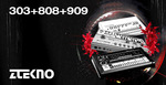 Ztekno 303 808 909 underground techno royalty free sounds ztekno samples royalty free 512 web