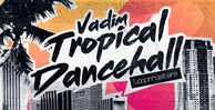 Royalty free dancehall samples  jamaican dancehall vocals  reggaeton drum loops  dancehall bass loops  dj vadim music  accordian sounds at loopmasters.com rectangle