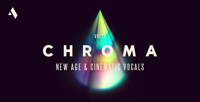 Chroma 2 cover 1000x512web