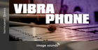 Image Sounds - Vibraphone