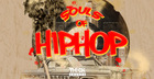 Souls Of Hip Hop