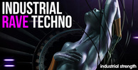 44 isr industrial rave techno 1000 x 512 web