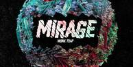 Production master   mirage   wonk trap   1000x512web