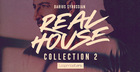 Darius Syrossian - Real House Collection 2