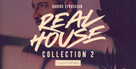 Royalty free house samples  house drum   percussion loops  darius syrossian music  sub bass loops  classic rhodes and organ sounds at loopmasters.com rectangle