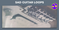 80dm sad guitar loops 1000x512