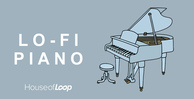 Lo fi piano 1000x512 low quality