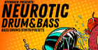 Neurotic Drum & Bass