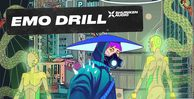 Emo drill   cover loopmasters lo