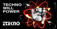 Ztekno techno will power underground techno royalty free sounds ztekno samples royalty free 512 web
