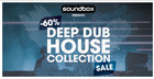 Deep Dub House Collection