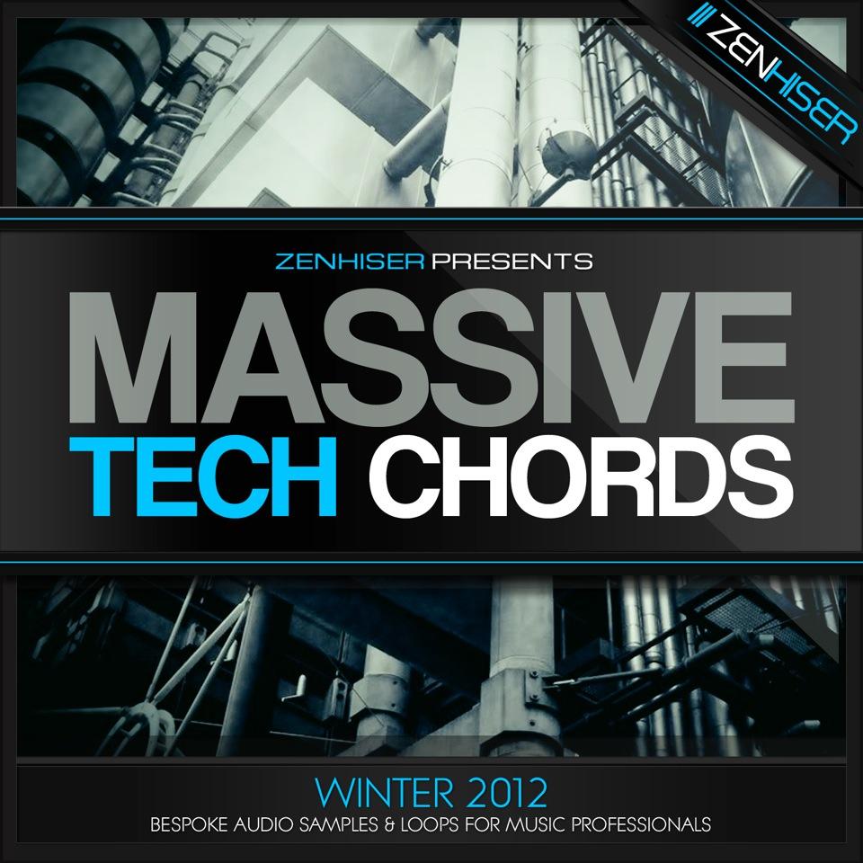 Massive tech chords synth chords sample cd ni massive presets massive tech chords synth chords sample cd ni massive presets synth patches hexwebz Choice Image