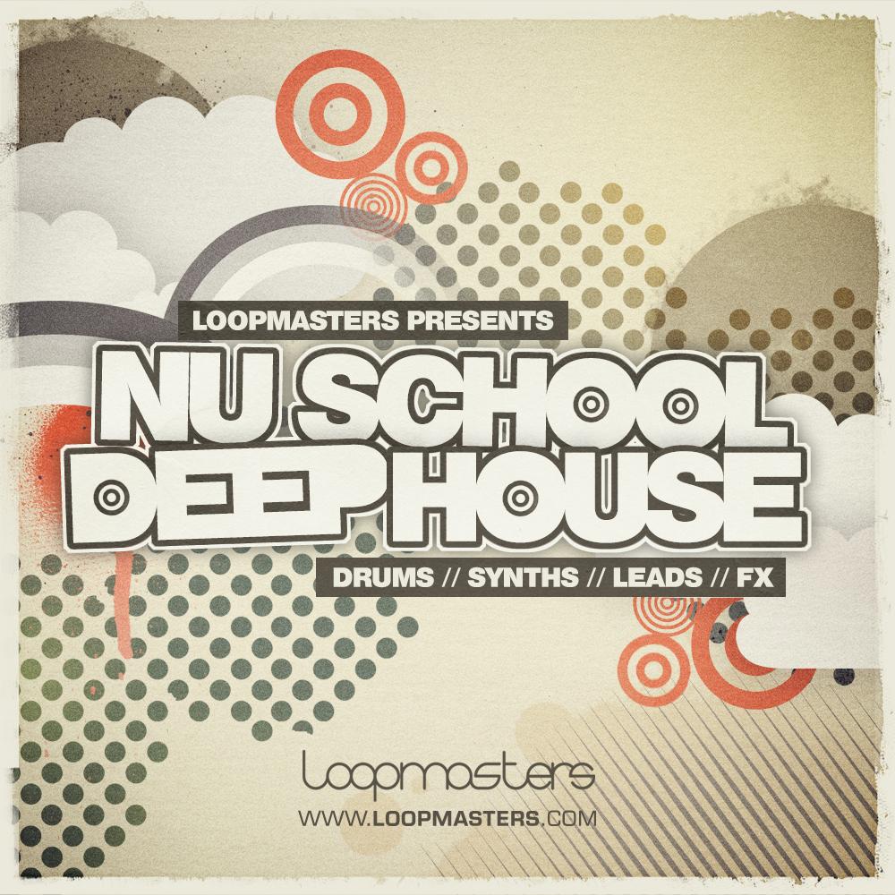 Nu School Deep House
