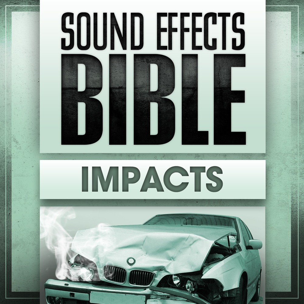 The Sound Effects Bible Ric Viers Pdf