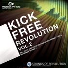 Sor kick free revolution vol.2   1000x1000