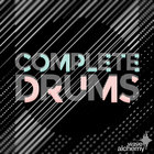 Wa completedrums 01 1000x1000 web